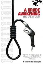 The Oil Crash