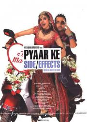 Alle Infos zu Pyaar Ke Side Effects