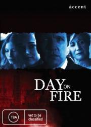 Alle Infos zu Day on Fire