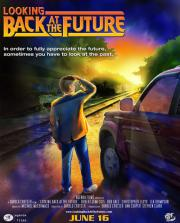 Looking Back at the Future