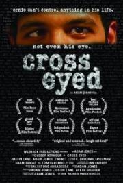 Cross Eyed