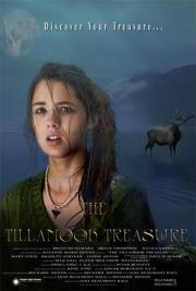 Alle Infos zu The Tillamook Treasure