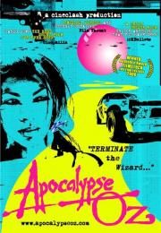 Apocalypse Oz