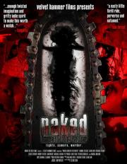 Alle Infos zu Naked Beneath the Water