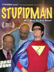 Stupidman