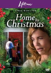 Alle Infos zu Home by Christmas