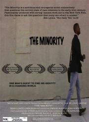 The Minority