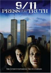 9/11 - Press for Truth