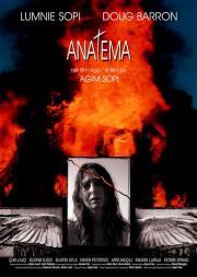 Alle Infos zu Anatema
