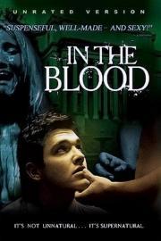 Die Dunkle Gabe - In the Blood