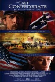 The Last Confederate - Kampf um Blut und Ehre