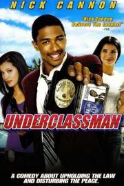 Underclassman - Teen Cop