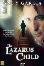 The Lazarus Child