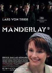 Alle Infos zu Manderlay