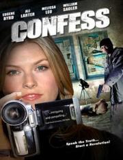Alle Infos zu Confess