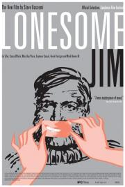 Alle Infos zu Lonesome Jim