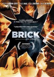 Alle Infos zu Brick