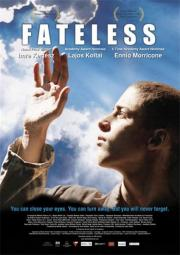 Fateless - Roman eines Schicksallosen