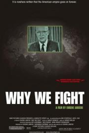 Why We Fight - Amerikas Kriege