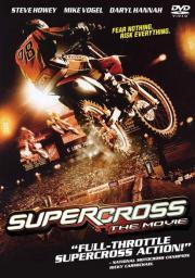 Alle Infos zu Supercross