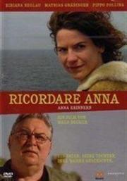 Ricordare Anna