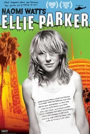 Ellie Parker - Schauspielerin