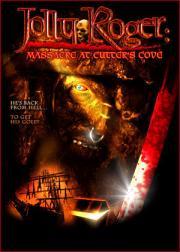 Jolly Roger - Das Massaker von Cutter's Cove