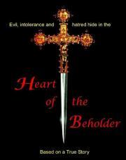Alle Infos zu Heart of the Beholder