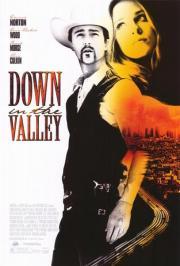 Alle Infos zu Down in the Valley