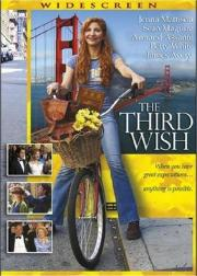 Alle Infos zu The Third Wish