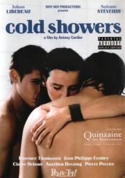 Kalte Duschen