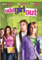Alle Infos zu Odd Girl Out