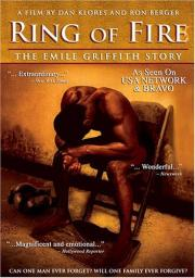 Ring of Fire - The Emile Griffith Story