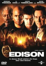Alle Infos zu Edison