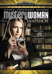 Mystery Woman - Snapshot