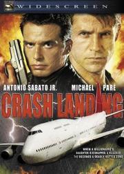 Alle Infos zu Crash Landing