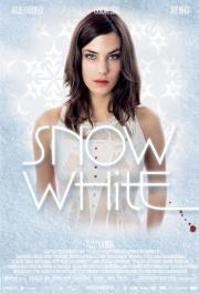 Snow White - Sex, Drugs, Hip Hop und verlorene Träume