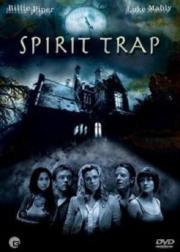 Alle Infos zu Spirit Trap - Die Geisterfalle