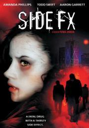 Alle Infos zu Side FX