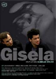 Alle Infos zu Gisela