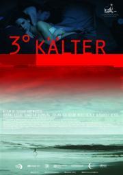 3° kälter