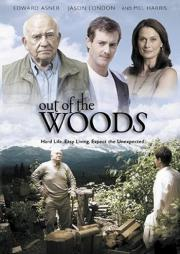 Alle Infos zu Out of the Woods