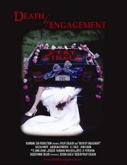 Alle Infos zu Blutige Hochzeit