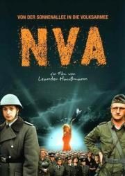 Alle Infos zu NVA