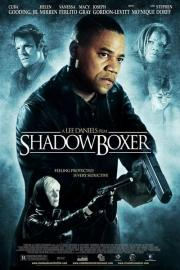 Alle Infos zu Shadowboxer