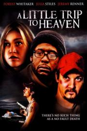 Alle Infos zu A Little Trip to Heaven