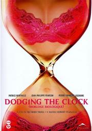 Dodging the Clock