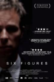 Alle Infos zu Six Figures