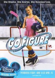 Alle Infos zu Die Eishockey-Prinzessin
