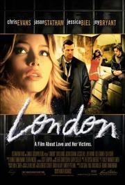 London - Liebe des Lebens